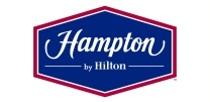 Hotel Hampton by Hilton w Świnoujściu