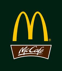 Restauracja McDonald's w Świnoujściu, ul. Legionów 2