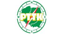 PTTK Dom Turysty w Międzyzdrojach