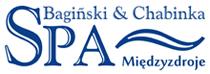 Spa Bagiński&Chabinka w Międzyzdrojach