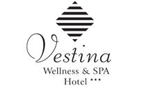 Hotel Vestina w Międzyzdrojach