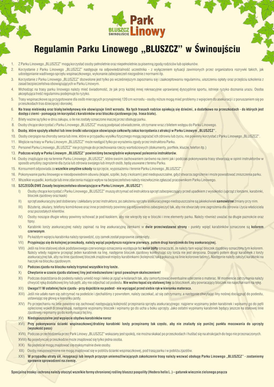 regulamin-swinoujscie-parklinowy-bluszcz-2019
