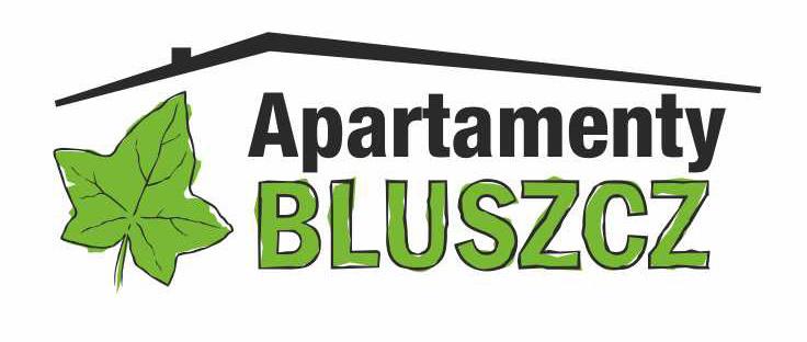 Świnoujście – Apartamenty Bluszcz na wynajem